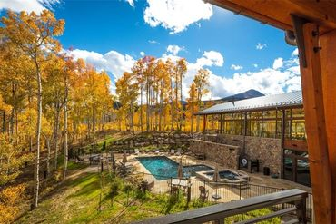 83 E BARON WAY SILVERTHORNE, Colorado - Image 11