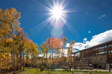 83 E BARON WAY SILVERTHORNE, Colorado - Image 15