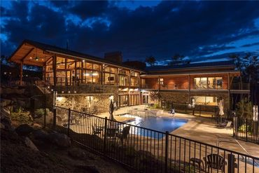 1338 W BARON WAY SILVERTHORNE, Colorado - Image 5