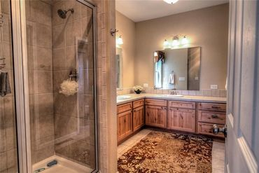 282 Fawn COURT SILVERTHORNE, Colorado - Image 11