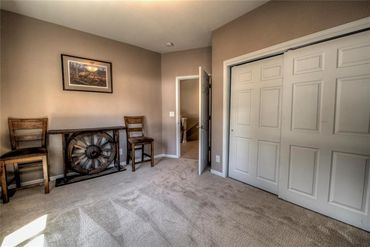 282 Fawn COURT SILVERTHORNE, Colorado - Image 14