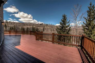 282 Fawn COURT SILVERTHORNE, Colorado - Image 24