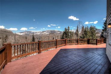 282 Fawn COURT SILVERTHORNE, Colorado - Image 25
