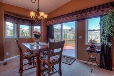 282 Fawn COURT SILVERTHORNE, Colorado - Image 6