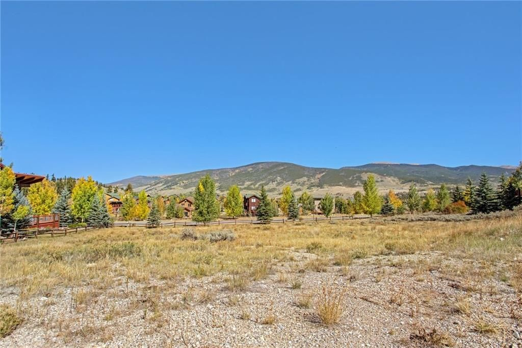 23 Brushwood COURT DILLON, Colorado 80435