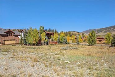 23 Brushwood COURT DILLON, Colorado - Image 3