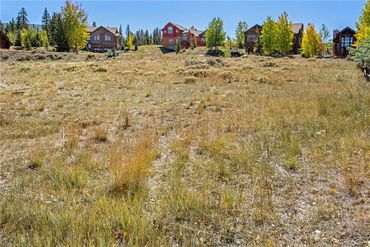 23 Brushwood COURT DILLON, Colorado - Image 5