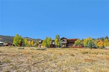 23 Brushwood COURT DILLON, Colorado - Image 7
