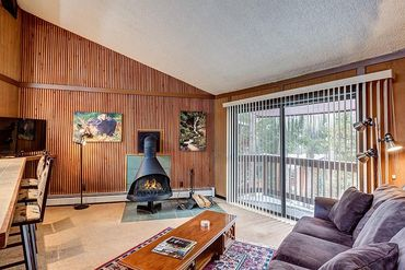 1120 Ski Hill ROAD # C-20 BRECKENRIDGE, Colorado - Image 3