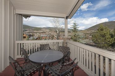 Photo of 6 Golden Rod CIRCLE KEYSTONE, Colorado 80435 - Image 17