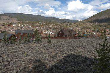 6 Golden Rod CIRCLE KEYSTONE, Colorado - Image 18