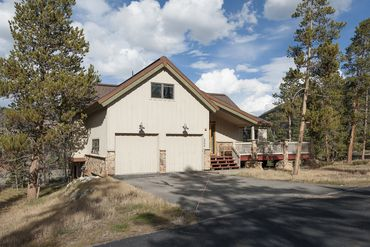 Photo of 6 Golden Rod CIRCLE KEYSTONE, Colorado 80435 - Image 19