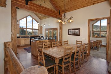 Photo of 6 Golden Rod CIRCLE KEYSTONE, Colorado 80435 - Image 22