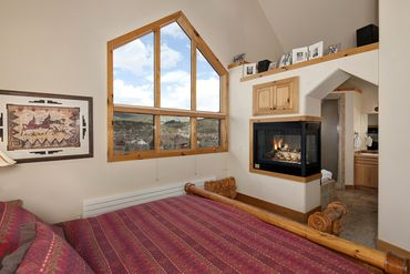 Photo of 6 Golden Rod CIRCLE KEYSTONE, Colorado 80435 - Image 26