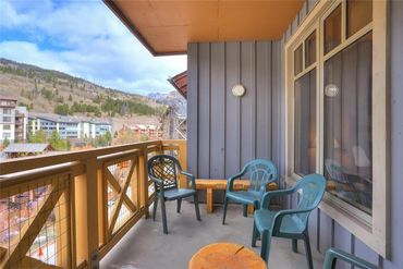 164 Copper CIRCLE # 304 COPPER MOUNTAIN, Colorado - Image 13