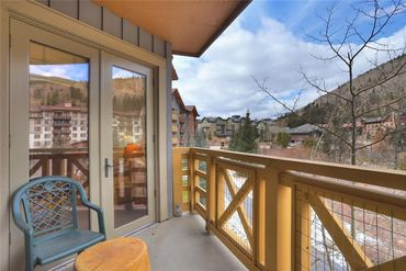 164 Copper CIRCLE # 304 COPPER MOUNTAIN, Colorado - Image 14