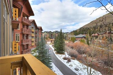164 Copper CIRCLE # 304 COPPER MOUNTAIN, Colorado - Image 15