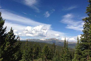 587 SILVERHEELS PLACE FAIRPLAY, Colorado