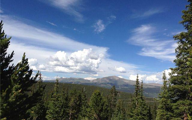 587 SILVERHEELS PLACE FAIRPLAY, Colorado 80440