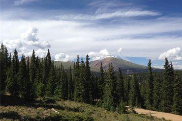 587 SILVERHEELS PLACE FAIRPLAY, Colorado - Image 11
