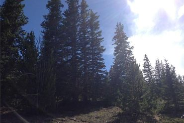 587 SILVERHEELS PLACE FAIRPLAY, Colorado - Image 12