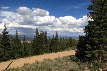 587 SILVERHEELS PLACE FAIRPLAY, Colorado - Image 14