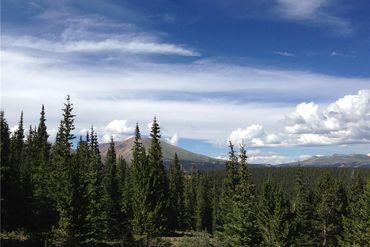587 SILVERHEELS PLACE FAIRPLAY, Colorado - Image 3