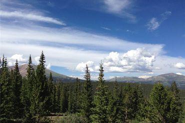 587 SILVERHEELS PLACE FAIRPLAY, Colorado - Image 4