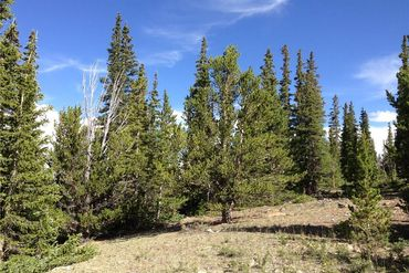 587 SILVERHEELS PLACE FAIRPLAY, Colorado - Image 5