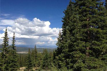 587 SILVERHEELS PLACE FAIRPLAY, Colorado - Image 6