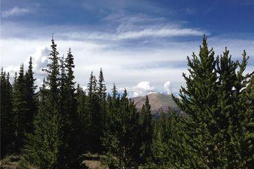 587 SILVERHEELS PLACE FAIRPLAY, Colorado - Image 7