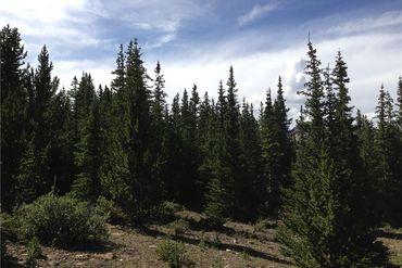 587 SILVERHEELS PLACE FAIRPLAY, Colorado - Image 8