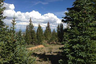 587 SILVERHEELS PLACE FAIRPLAY, Colorado - Image 10