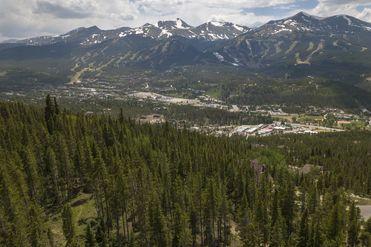 19 BEARING TREE ROAD BRECKENRIDGE, Colorado 80424 - Image 1