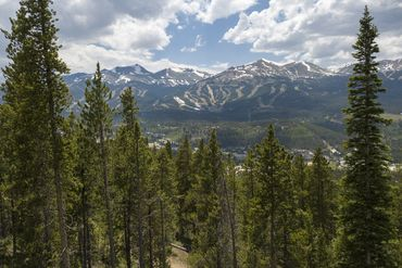 19 BEARING TREE ROAD BRECKENRIDGE, Colorado - Image 4