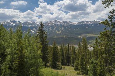 20 Bearing Tree ROAD BRECKENRIDGE, Colorado 80424 - Image 1