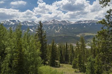 20 Bearing Tree ROAD BRECKENRIDGE, Colorado - Image 8