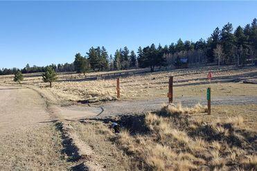 1029 SUPERSTITION TRAIL HARTSEL, Colorado 80449 - Image 1