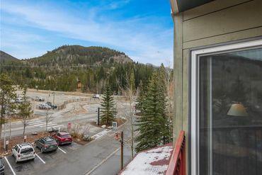 140 Ida Belle DRIVE # 8222 KEYSTONE, Colorado - Image 11