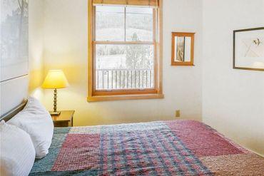 140 Ida Belle DRIVE # 8222 KEYSTONE, Colorado - Image 8
