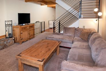 1819 Meadow Ridge Road # E Vail, CO - Image 15