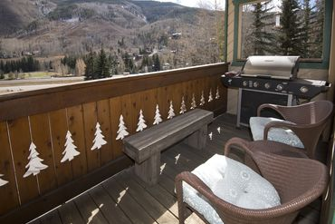 1819 Meadow Ridge Road # E Vail, CO - Image 3