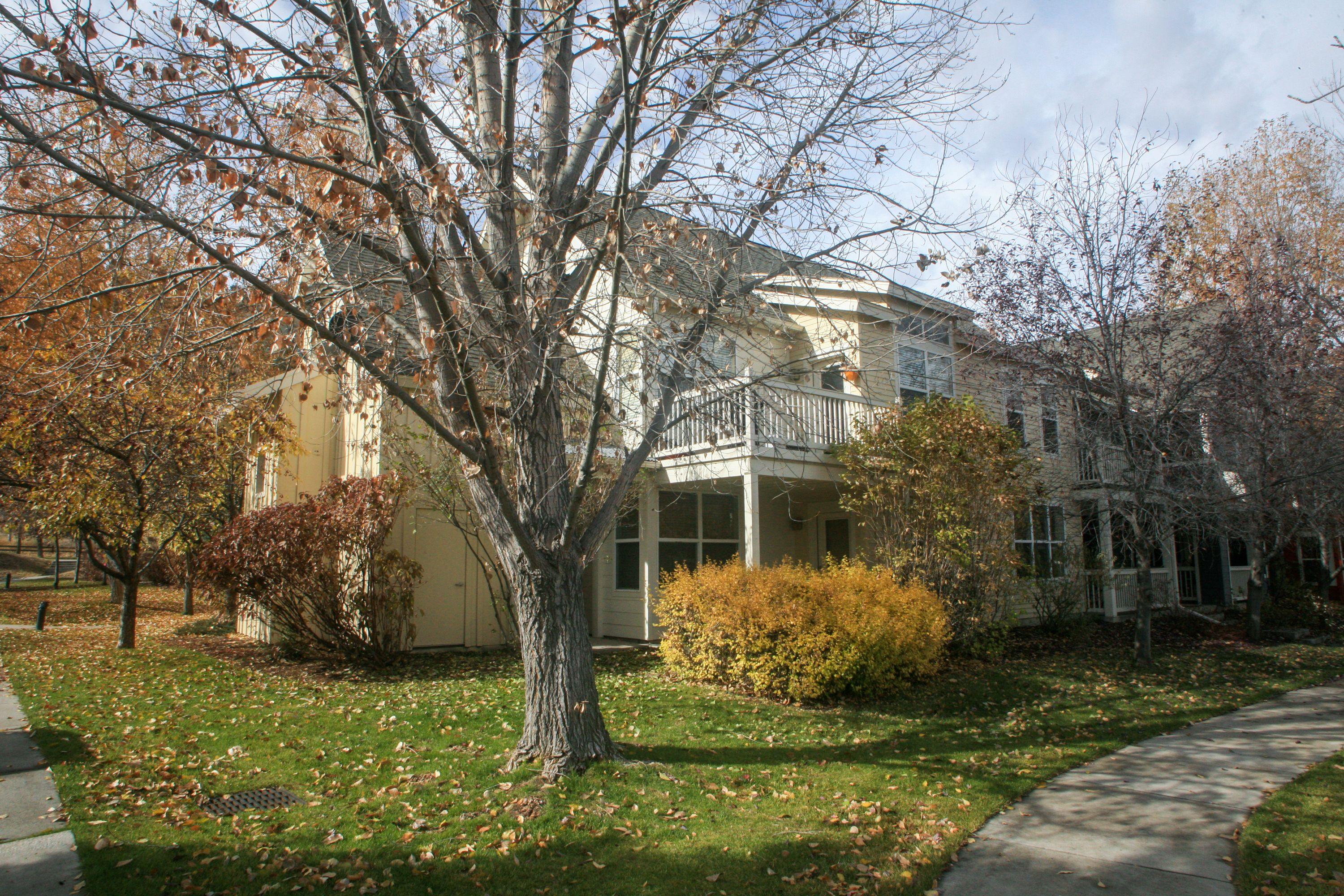 29 Pearch Street #B102 Eagle, CO 81631