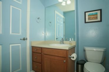 29 Pearch Street #B102 Eagle, CO - Image 11