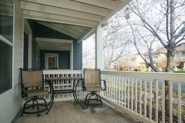 29 Pearch Street #B102 Eagle, CO - Image 12