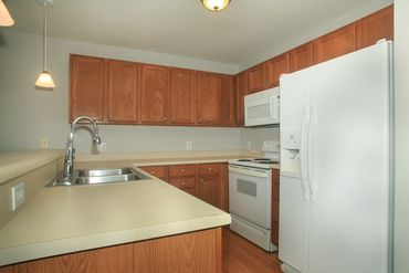 29 Pearch Street #B102 Eagle, CO - Image 3