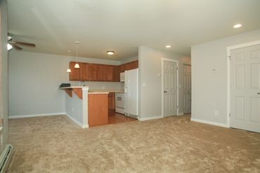 29 Pearch Street #B102 Eagle, CO - Image 4