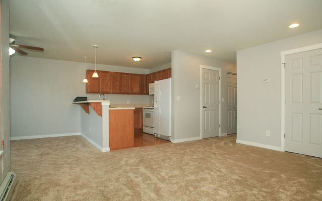 West Village Condominiums #b102 - photo 3