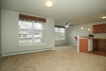 29 Pearch Street #B102 Eagle, CO - Image 5
