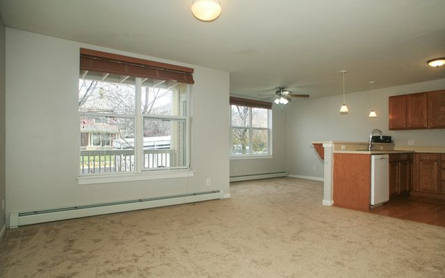 West Village Condominiums #b102 - photo 4